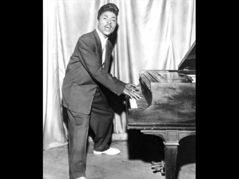 Little Richard - Ooh my Soul