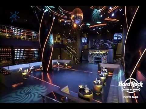 Hard Rock Hotel and Casino Punta Cana | SignatureVacations.com