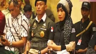 👀Simposium Nasional - Habib Rizieq Bahas Indikasi Kebangkitan PKI.