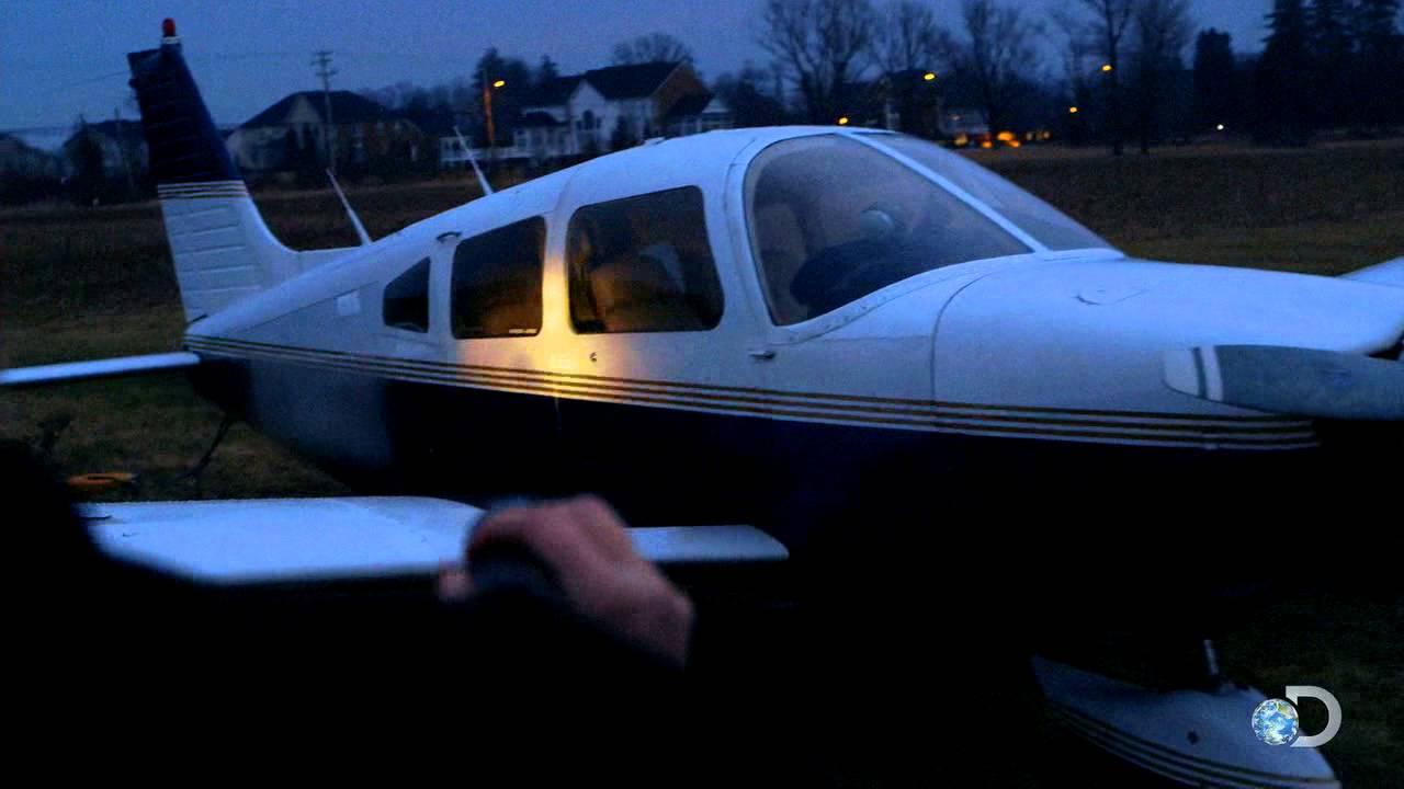 Plane Airplane Planes | Airplane Repo