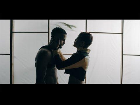 Toni Romiti - Boyfriend (MUSIC VIDEO)
