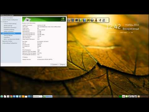 Puppy Linux LXDE Thar 14.10 eng/rus