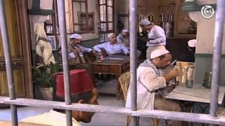 مسلسل باب الحارة الجزء 2 الثاني الحلقة 5 الخامسة│ Bab Al Hara season 2