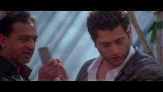 Gangster Ya Ali Reham Ali Full HD SOngs 2016