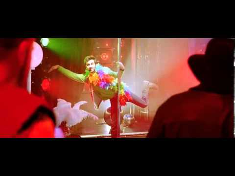 I Am A Disco Dancer Anjaana Anjaani) (dvdrip)(www Krazywap Mobi)   Mp4 Hd video