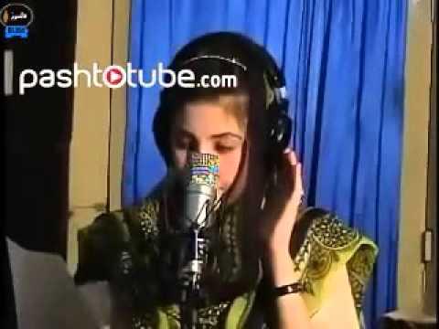 HD New Pashto Song of Gul Panra and Imran Khan   HD Beats