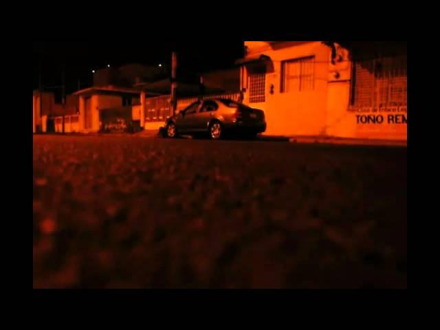 Balacera en el puerto turístico de Veracruz vídeo completo 27-marzo-2011