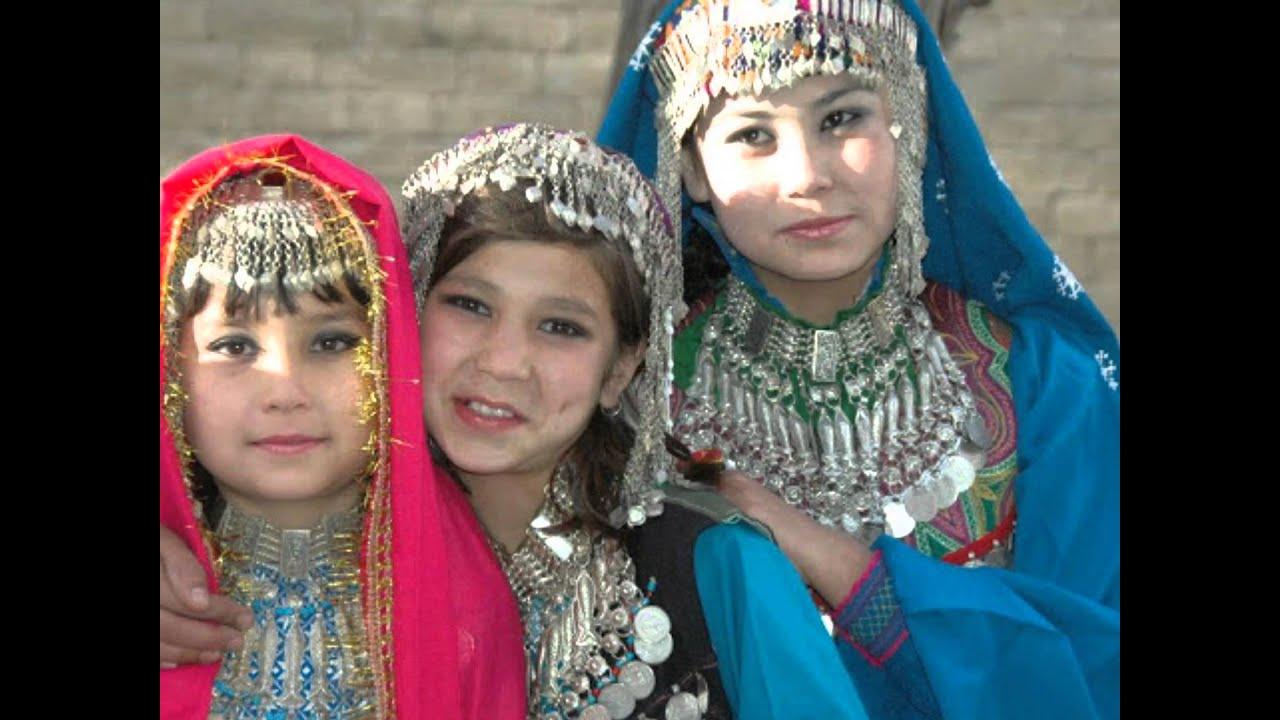 singel sammen hazara chat