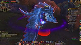 Rare Mobs Worth Hunting - World of Warcraft: Warlords of Draenor