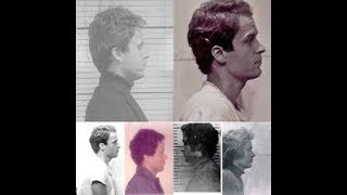 Ted Bundy- Documentary (New)  from kkg108