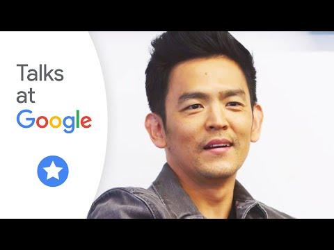 "Justin Lin, John Cho: ""Star Trek Beyond"" | Talks At Google"