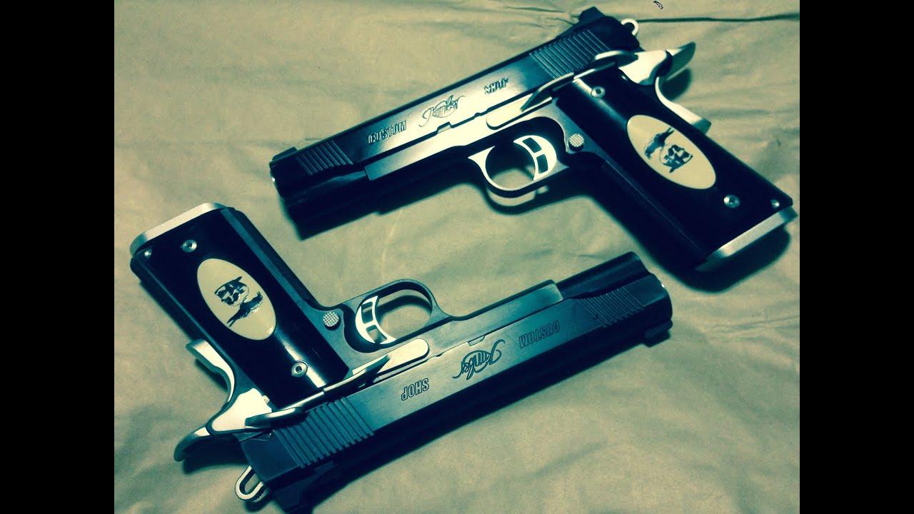 2丁拳銃の画像 p1_40