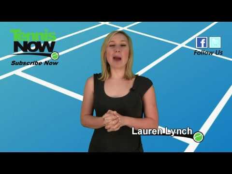 2010 ウィンブルドン Day 11- テニス Now News 07/01/2010