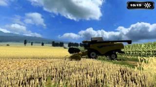 LS11, ls, 11, ls-11, LS_11, pf, pro, farm, spiel, game, help, profam1, pf1, pf2, farmer, online, 3d, new, holland, deuz, mähdrescher, games, cow, john, tractor, pig, cows, pulling, goat, farming, chicken, sheep, lagoon, harvest, agriculture, goats, cattle