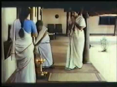 swararaga ganga pravahame