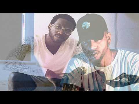 Gucci Mane - Drove U Crazy (feat. Bryson Tiller) (Slowed)