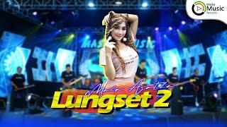 Download lagu Mala Agatha - Lungset 2 (New Shakila)