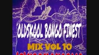 download lagu Oldskool Bongo Finest Mix Vol 10 Cngomanagwa gratis