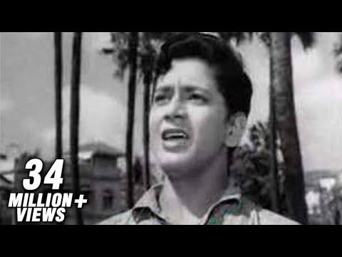 Chahunga Main Tujhe Saanjh Savere - Dosti - Sudhir Kumar & Sushil Kumar - Old Hindi Songs