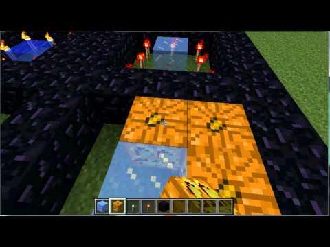 Packed Ice | Minecraft PC Wiki | FANDOM powered by Wikia