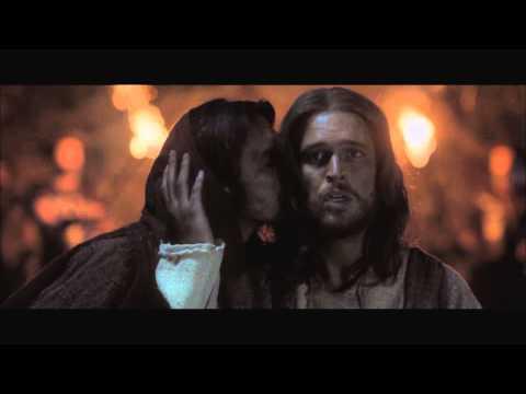 """فيديو \ شاهد اعلان فيلم المسيح الجديد"""" BibleSeries"""" المتوقع عرضة 2013"""