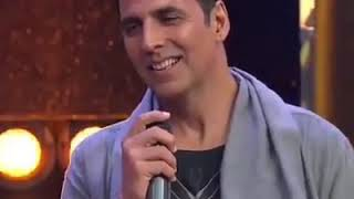 download lagu Neha Kakkar Sing Song  Akshay Kumar Tu Chij gratis