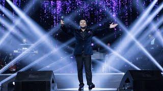 Saro Tovmasyan - Menahamerg /Full Concert/