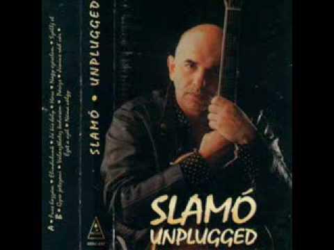 Slamó Unplugged - Bonus Track