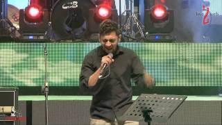 O Amar Desher Mati   Shironamhin   Joy Bangla Concert (Live at Army Stadium [HD]