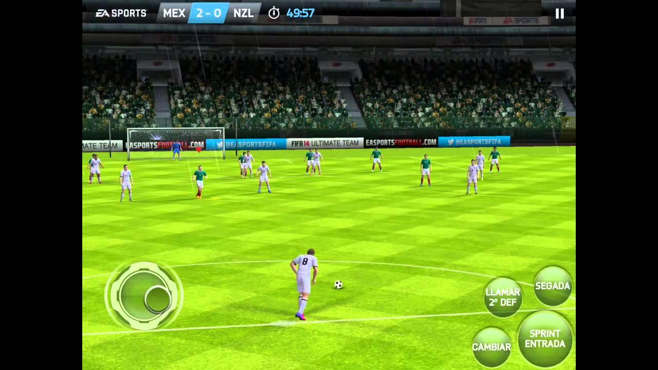 Image Result For Vivo Peru Vs Nueva Zelanda En Vivo Game Time A