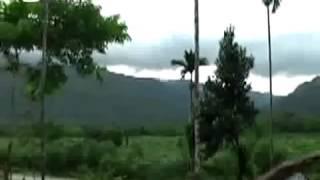 Giasuddin Ahmed Sylhet Sunamgonj Region Bangla Folk Song