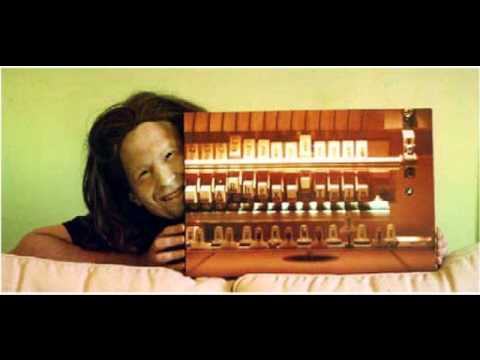 Aphex Twin - Druqks CD1 All at Once