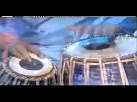 Badnaam Mere Pyar Ka afsana by anop jalota .flv