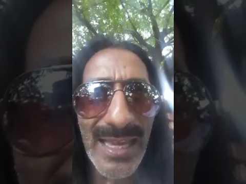 Desh bhakti video thumbnail