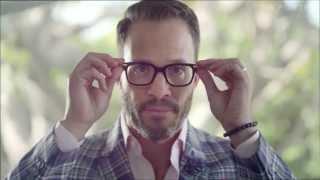 The Way I Dress: Mr Andrew Weitz - MR PORTER