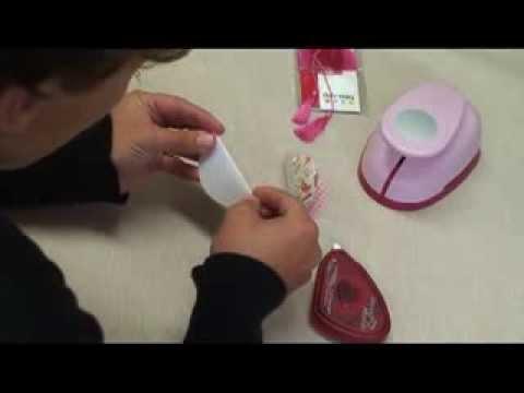 Bricolage De No L Tuto Facile Base D 39 Origami Youtube