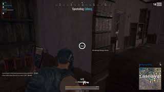 Pubg funny voice chat moments😂