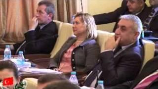 Belediye Meclisi Şubat 2.Birleşim