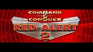 Command & Conquer: Red Alert 2 на Prime-Time 3.1