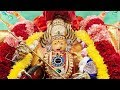 Download Kollur Mookambika Devi - P.Susila- Tamil Amman Songs MP3 song and Music Video
