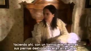~~Florence Nightingale  PARTE 1 Sub Español