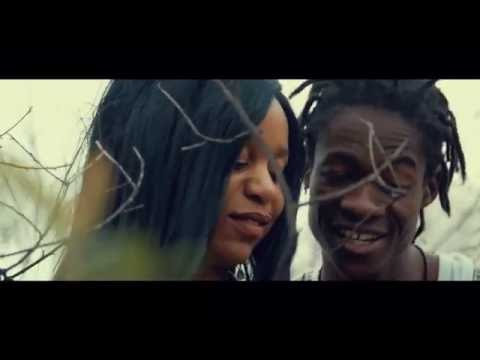 Tocky Vibes - Tushiri (Official Video)