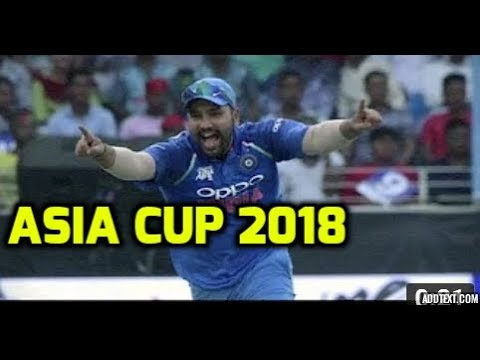 Asia Cup 2018:- India vs Bangladesh, Final Live Cricket Score ||