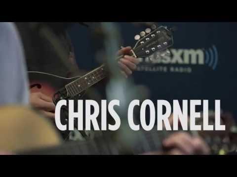 Chris Cornell - Nearly Forgot My Broken Heart