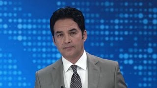 TOLOnews 6 pm News 13 October 2015
