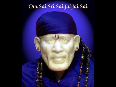 Ek Fakira Aaya Shirdi Gaon Mein By Vikas Raghuwanshi video