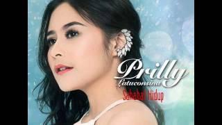 [FULL ALBUM] Prilly Latuconsina - Sahabat Hidup [2016]