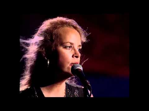 Mary Chapin Carpenter - Only A Dream