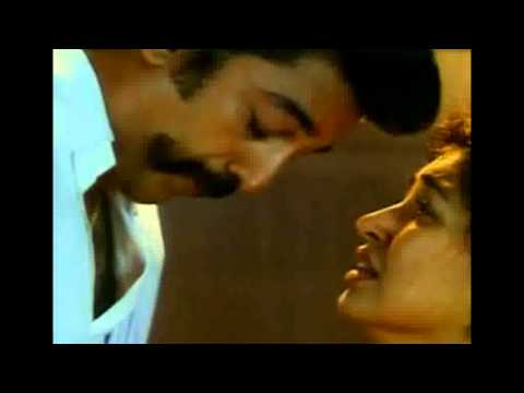Dhevar Magan (kamal And Gouthami) video