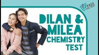 download lagu #dibaliklayar Dilan 1990  Latih Peran Iqbaal & Vanesha Untuk Menjalin Chemistry gratis
